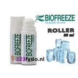 Biofreeze Roller