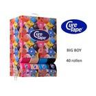 CureTape Curetape Big Boy 40 rolls