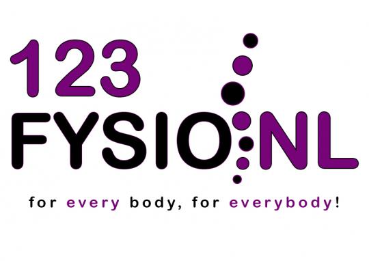Massage | Sport | Fysio | Fitness | (Sport)Verzorging | Sportvoeding