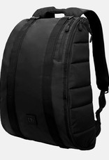 Douchebags BASE 15 L DAYPACK BLACK