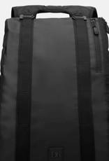 Douchebags BASE 15 L DAYPACK BLACK