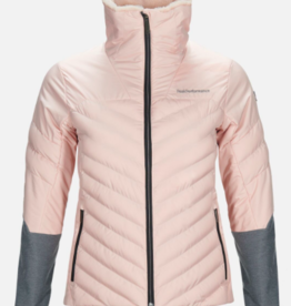 Peak Performance VELAERO LINER JACKET WOMEN