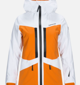 Peak Performance GRAVITY PADDED JACKET WOMEN