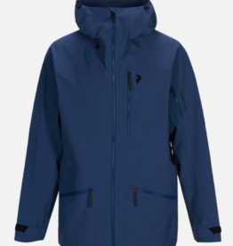 Peak Performance RADICAL JACKET MEN