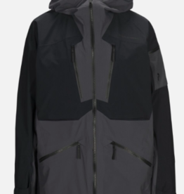 Peak Performance VERTICAL PARKA MEN