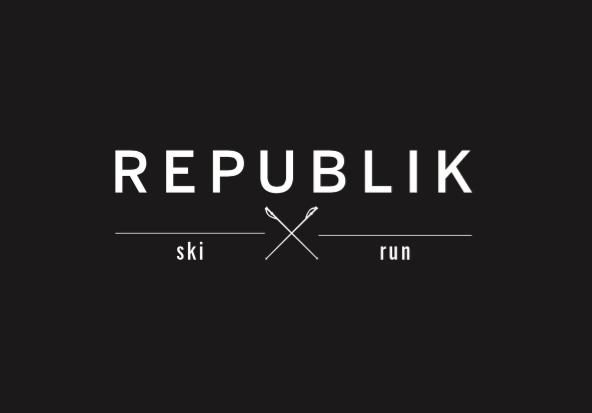 Republik Skishop Cadeaubon