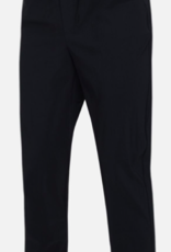 Peak Performance ANY JERSEY PANTS WOMEN