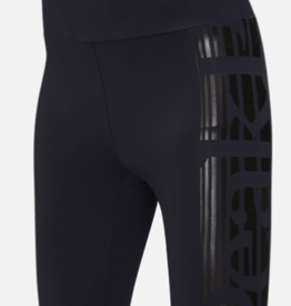 Peak Performance RACE BIKE TIGHTS WOMEN