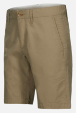 Peak Performance MATWAU SHORTS MEN