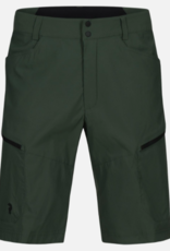 Peak Performance ICONIQ CARGO SHORTS MEN