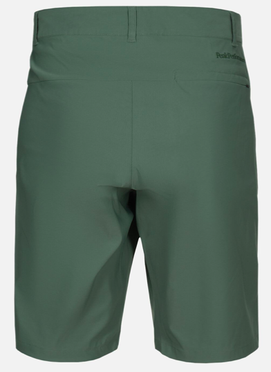 Peak Performance URBAN SHORTS MEN