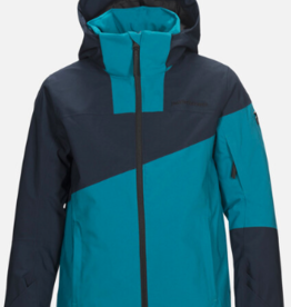 Peak Performance DISTRACT JACKET  JUNIOR