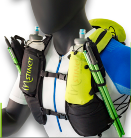 INSTINCT INSTINCT EVOLUTION 7L TRAIL VEST