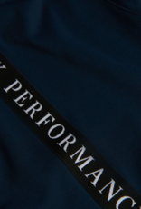 Peak Performance TURF ZIP WOMEN