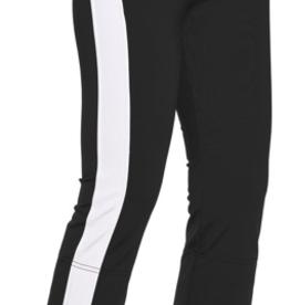 goldbergh RUNNER SKI PANTS BLACK