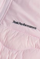 Peak Performance HELIUM GLACIER HOOD JACKET WOMEN