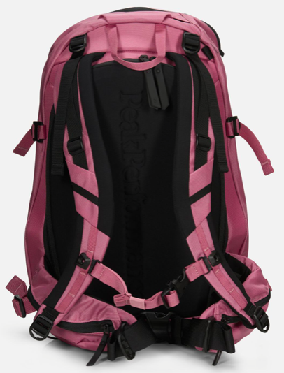 Peak Performance VERTICAL SKI BACKPACK S/M