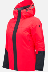 Peak Performance RIDER SKI JACKET WOMEN