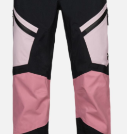 Peak Performance GRAVITY SKI PANT WOMEN