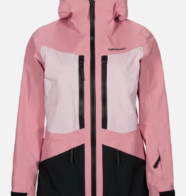 Peak Performance GRAVITY SKI JACKET WOMEN