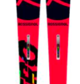 ROSSIGNOL HERO Athlete FIS SL - SPX12