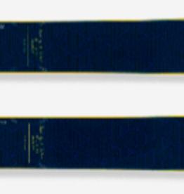 ZAG UBAC 95