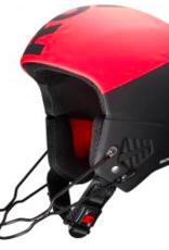 ROSSIGNOL HELM  SKI RACING  HERO 9 FIS IMPACTS (INCL BEUGEL)