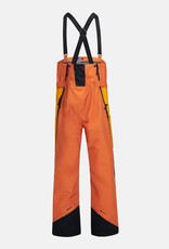 Peak Performance VERTICAL PRO SKI PANT MEN