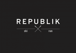 Republik of Snow & wind bvba