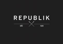 Republik of Snow & wind bvba