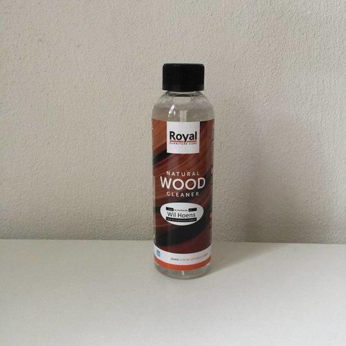 Oranje BV Naturel wood cleaner 250 ml