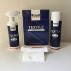 Oranje BV Textile care kit 500 ml