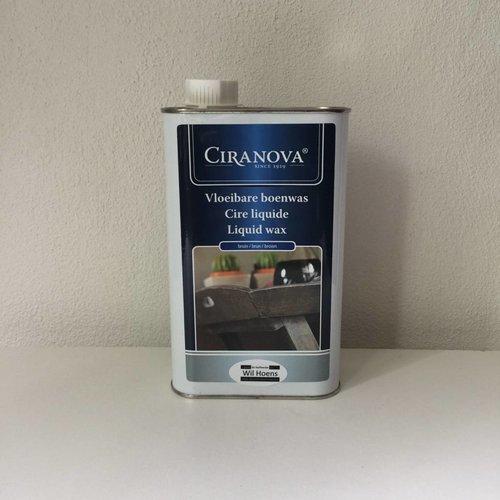 Ciranova Ciranova Vloeibare was 1 liter