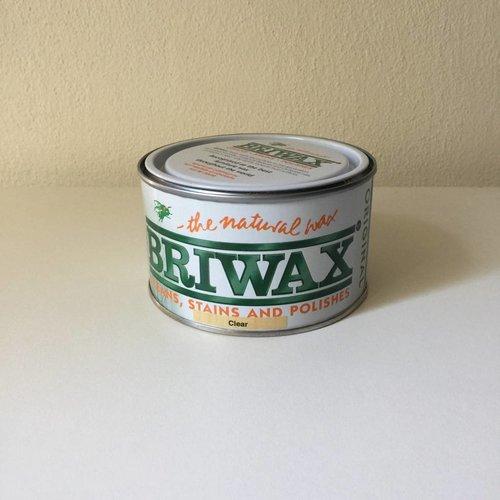 Briwax Briwax original 400 gr