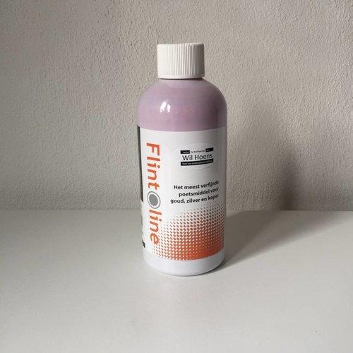 Flintoline Flintoline 500 ml