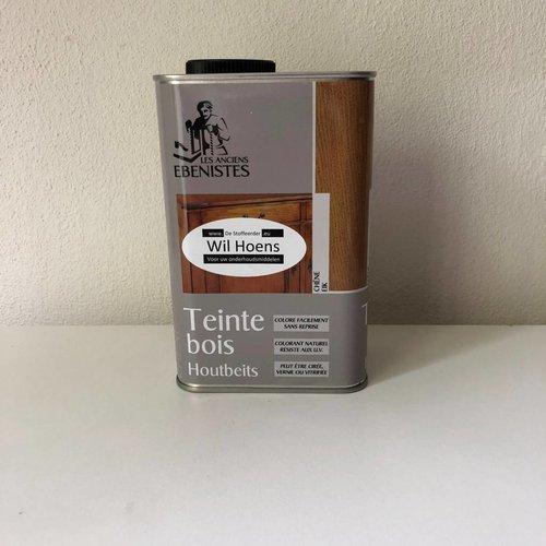 Les Anciens Ebenistes LAE Teinte Bois 950 ml
