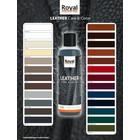 Oranje BV Leather care & color