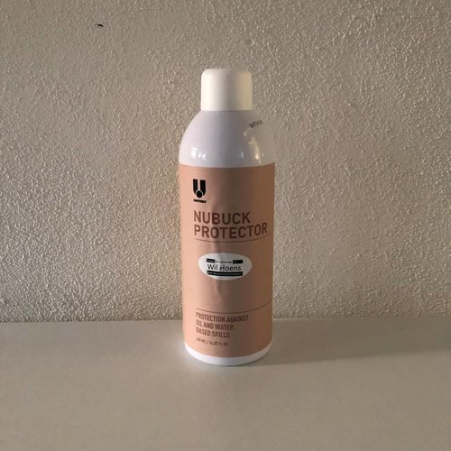 Leather Master Leather Master Nubuck Protector 400 ML