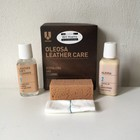 Leather Master U Oleosa Leather Kit 150 ml