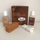 uniters U Naturel Leather care  150  ML