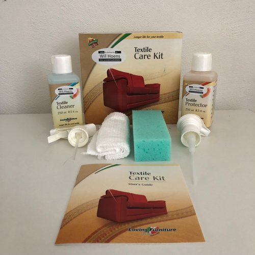 Fenice Fenice Textiel care kit