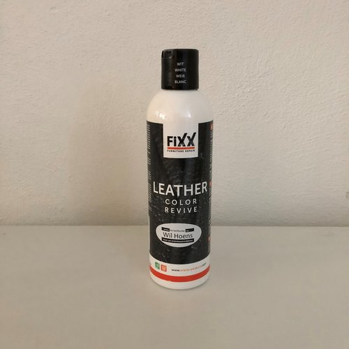 Oranje BV Leather color Revive