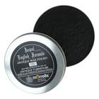 Morrells Jacpol English formula antique wax polish  5 oz