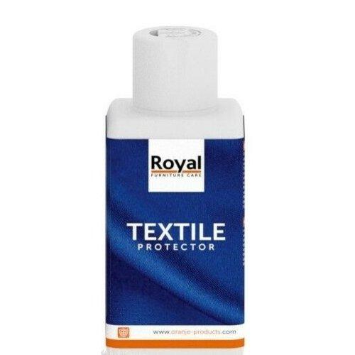 Oranje BV Textile protector 250 ml