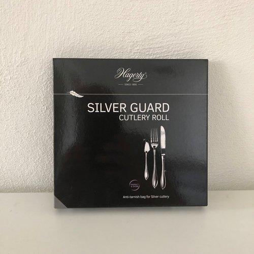 Hagerty Hagerty Silver Guard Bestek