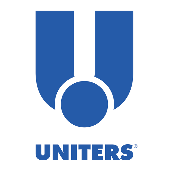 uniters