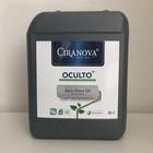 Ciranova Ciranova Oculto+ zero gloss oil 5 liter