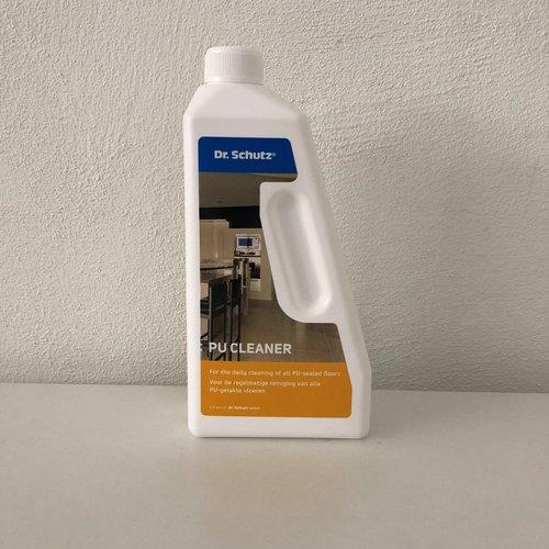 Dr Schutz Dr Schutz PU Cleaner