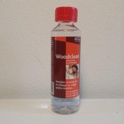 Oranje BV Woodcleaner 250 ml