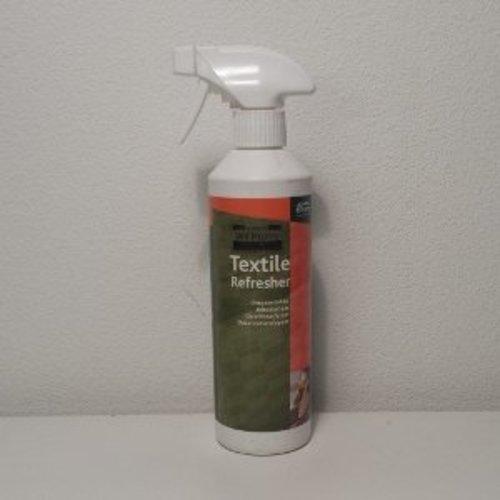 Oranje BV Textile Refresher 500 ml